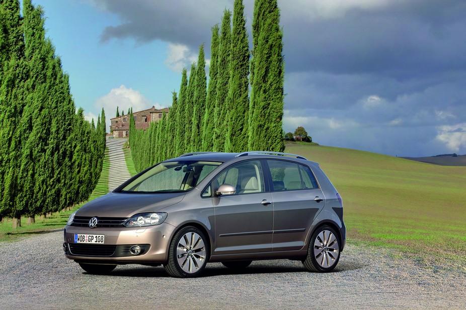 Classifica delle prime 10 auto più richieste nel mondo del noleggio - News Automotive