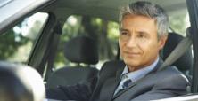 Noleggio a lungo termine: le auto più amate dai manager