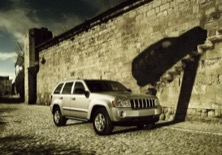 Jeep, 75 anni di storia del marchio americano