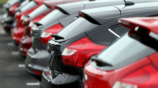 Ancora positivo il trend del settore auto, in forte crescita il noleggio a lungo termine. - Noleggio a lungo termine