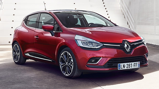 Il restyling del noto modello della Casa francese sarà sul mercato a settembre e si rivolgerà anche e soprattutto alle flotte aziendali. - News Automotive