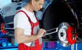 Sicurezza stradale e manutenzione delle auto