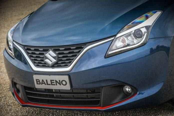 Il nuovo modello completa la gamma dell'hatchback della casa giapponese, con una dose di 'turbo' in più. - News Automotive