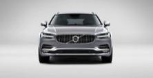 Ufficiale: a Ginevra arriva la Volvo V90