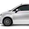 Foto gallery 1 per l'Offerta Noleggio lungo termine Fiat 500