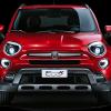 Foto gallery 0 per l'Offerta Noleggio lungo termine Fiat 500X - Offerta Be Free