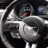 Foto gallery 6 per l'Offerta Noleggio lungo termine Nuovo Ford Mustang