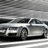 Foto gallery 3 per l'Offerta Noleggio lungo termine Audi A7