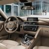 Foto gallery 4 per l'Offerta Noleggio lungo termine BMW Serie 3
