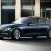 Foto gallery 0 per l'Offerta Noleggio lungo termine BMW Serie 3