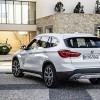Foto gallery 0 per l'Offerta Noleggio lungo termine BMW X1