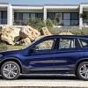 Foto gallery 3 per l'Offerta Noleggio lungo termine BMW X1