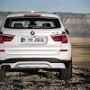 Foto gallery 3 per l'Offerta Noleggio lungo termine BMW X3