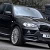 Foto gallery 0 per l'Offerta Noleggio lungo termine BMW X5