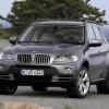 Foto gallery 1 per l'Offerta Noleggio lungo termine BMW X5