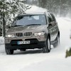 Foto gallery 2 per l'Offerta Noleggio lungo termine BMW X5