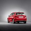 Foto gallery 1 per l'Offerta Noleggio lungo termine Ford Fiesta