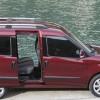 Foto gallery 4 per l'Offerta Noleggio lungo termine Fiat Doblò Cargo