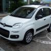 Foto gallery 0 per l'Offerta Noleggio lungo termine Nuova Fiat Panda