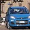 Foto gallery 1 per l'Offerta Noleggio lungo termine Nuova Fiat Panda