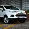 Foto gallery 2 per l'Offerta Noleggio lungo termine Ford Ecosport