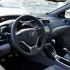 Foto gallery 1 per l'Offerta Noleggio lungo termine Honda Civic