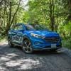 Foto gallery 3 per l'Offerta Noleggio lungo termine Hyundai Tucson