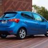 Foto gallery 0 per l'Offerta Noleggio lungo termine Hyundai ix20