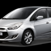 Foto gallery 1 per l'Offerta Noleggio lungo termine Hyundai ix20