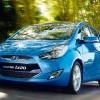 Foto gallery 4 per l'Offerta Noleggio lungo termine Hyundai ix20
