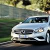 Foto gallery 0 per l'Offerta Noleggio lungo termine Mercedes Classe A