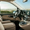 Foto gallery 2 per l'Offerta Noleggio lungo termine Mercedes Classe V