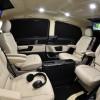 Foto gallery 4 per l'Offerta Noleggio lungo termine Mercedes Classe V
