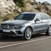 Foto gallery 3 per l'Offerta Noleggio lungo termine Mercedes GLC CLASS