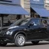 Foto gallery 2 per l'Offerta Noleggio lungo termine Nissan Juke
