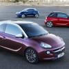 Foto gallery 1 per l'Offerta Noleggio lungo termine Opel Adam