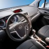 Foto gallery 1 per l'Offerta Noleggio lungo termine Opel Mokka