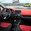 Foto gallery 1 per l'Offerta Noleggio lungo termine Renault Captur