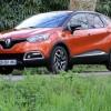 Foto gallery 4 per l'Offerta Noleggio lungo termine Renault Captur