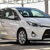 Foto gallery 0 per l'Offerta Noleggio lungo termine Toyota Yaris