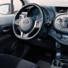 Foto gallery 1 per l'Offerta Noleggio lungo termine Toyota Yaris
