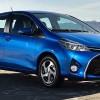 Foto gallery 2 per l'Offerta Noleggio lungo termine Toyota Yaris