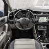 Foto gallery 1 per l'Offerta Noleggio lungo termine Volkswagen Touran