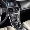 Foto gallery 0 per l'Offerta Noleggio lungo termine Volvo V40