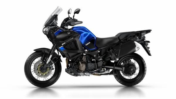 Foto gallery 0 per l'Offerta Noleggio Lungo Termine Yamaha XTZ 1200 ZE Super Ténéré