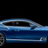 Foto gallery 2 per l'Offerta Noleggio lungo termine Bentley CONTINENTAL GT