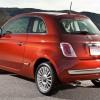 Foto gallery 6 per l'Offerta Noleggio lungo termine Fiat 500