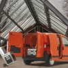 Foto gallery 1 per l'Offerta Noleggio lungo termine Fiat Fiorino