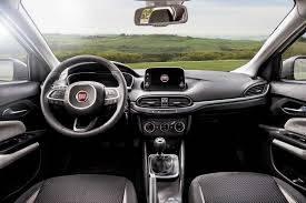 Foto gallery 1 per l'Offerta Noleggio Lungo Termine Fiat Tipo - Offerta Take Away