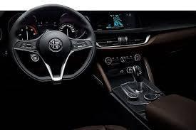 Foto gallery 2 per l'Offerta Noleggio Lungo Termine Alfa Romeo Stelvio